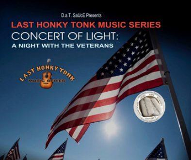 concert_of_light_news