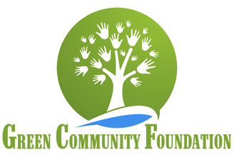 Green Community Foundation